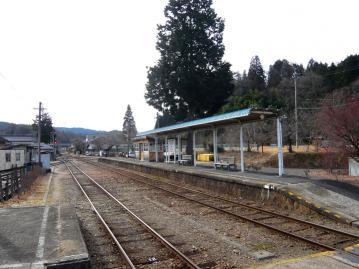 明知鉄道6