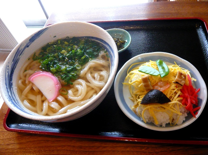 吉崎製麺所1