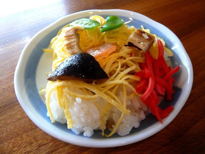 吉崎製麺所2