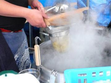 大阪好っきゃ麺イベント2