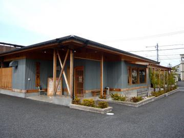 小塚屋店1