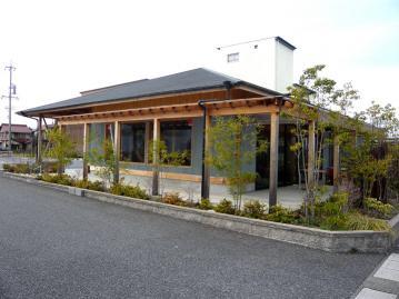 小塚屋店2
