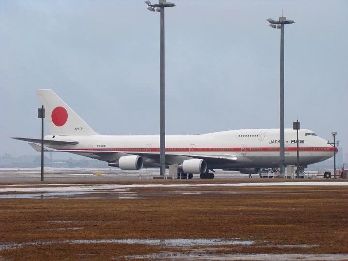 日本国飛~2