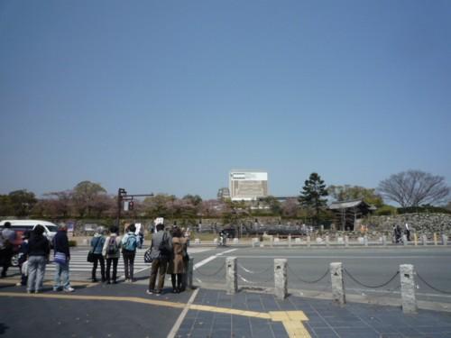 P1080232姫路城