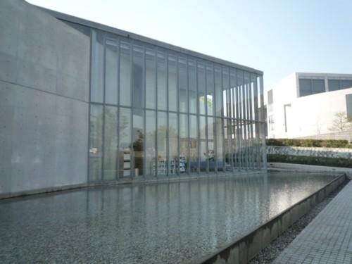 姫路文化館P1080268