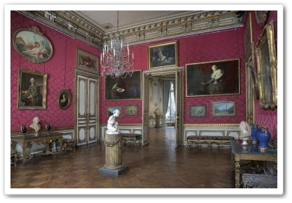 1---salon-des-peintures-c-studio-sebert-photographesb.jpg