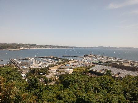 江ノ島 9