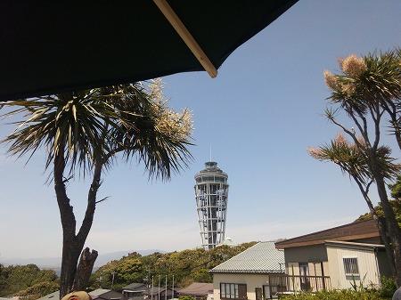 江ノ島 10