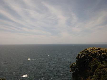 江ノ島 12
