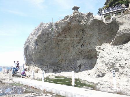 江ノ島 19