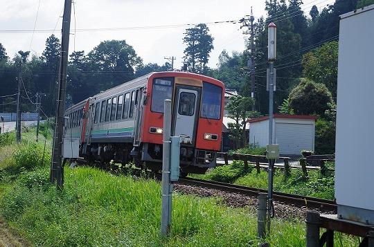 東八尾駅 5