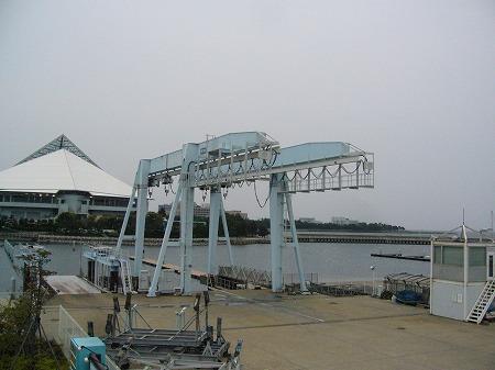 八景島 7