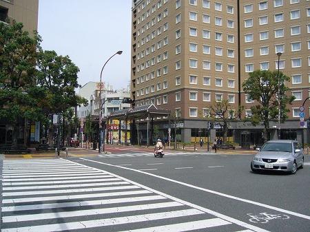 平塚駅 2