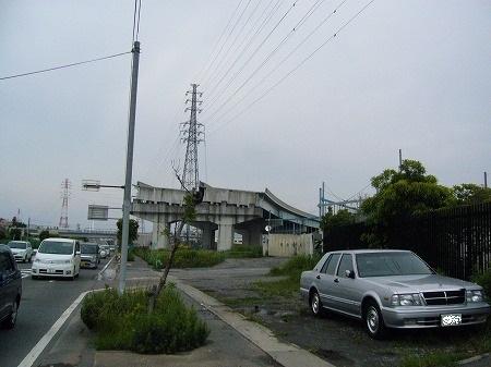 湘南銀河大橋 6