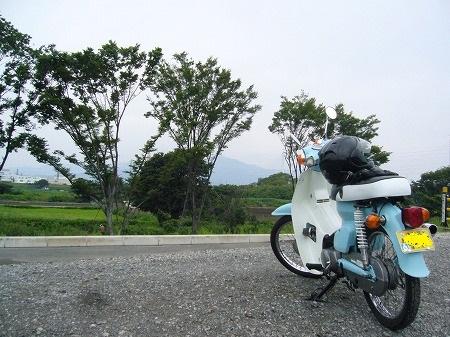 湘南銀河大橋 8