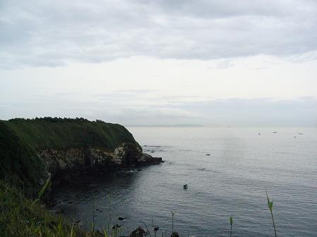 城ヶ島 4