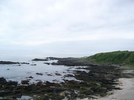 城ヶ島 6