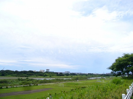 相模川 3