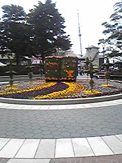 20100403193239