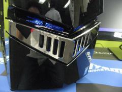 NG-i630SA1-SP2フロントマスク