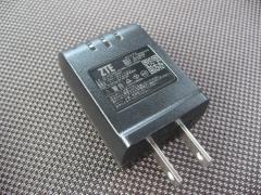 GL09P コネクタ