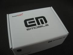 GL09P 箱