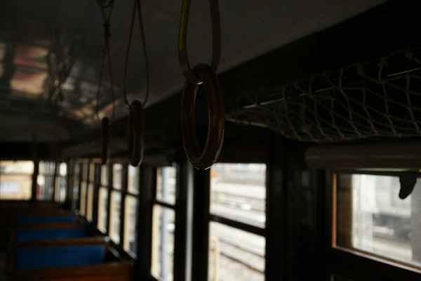 4.09キハ07吊輪