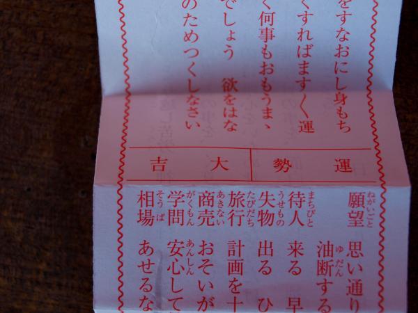 P5072367_convert_20100508210430.jpg