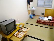 中学受験社会のブログ-現代の網走刑務所