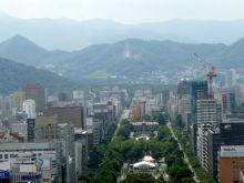 中学受験社会のブログ-大倉山