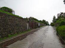 中学受験社会のブログ-末広町