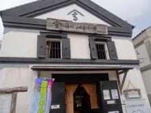 中学受験社会のブログ-高田屋