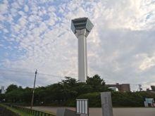 中学受験社会のブログ-五稜郭タワー