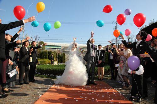 wedding1-1205.jpg