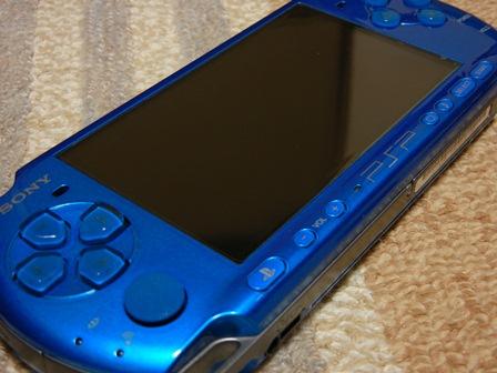 DSCN0082_20110612200025.jpg