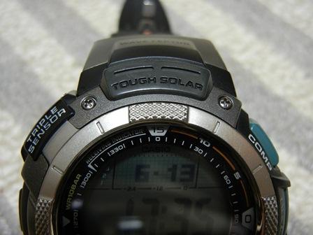 DSCN0090_20110613174305.jpg