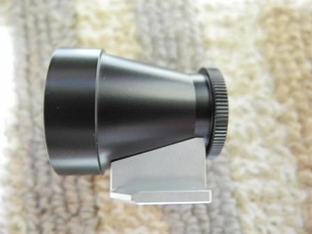 DSCN0169_20110601144052.jpg