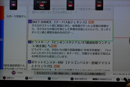 DSC_0338_20110526185943.jpg