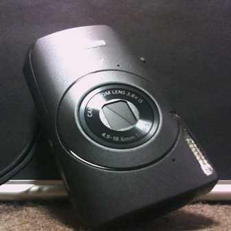 MPX00002_20101214173721.jpg