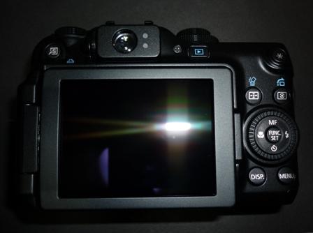 P1000306.jpg