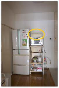 P1000225_convert_20120320134747.jpg