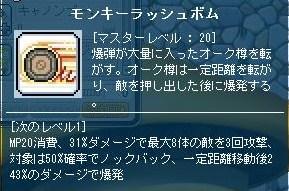 Maple111213_235548.jpg