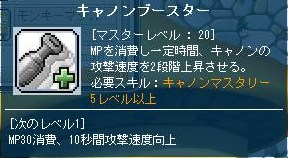 Maple111213_235550.jpg