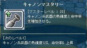 Maple111213_235554.jpg