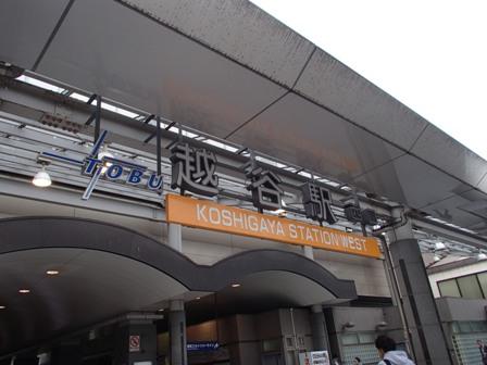 P4201201-1.jpg