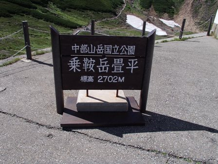 P8030671-1.jpg