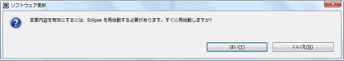 20130301-07.png