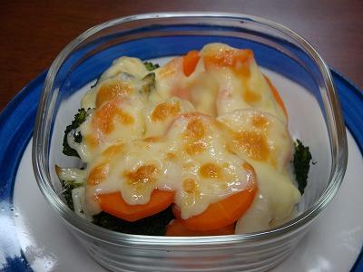101022温野菜