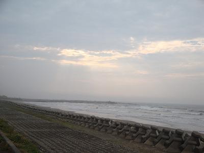 100815海