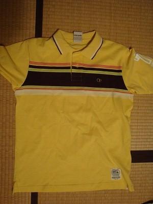 100828シャツ②
